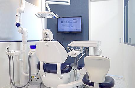 東大宮やました歯科・矯正歯科医院photo